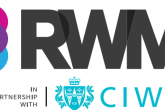 What will RWM do for our communities?