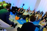 £7,000 innovation prize up for grabs at RWM hackathon