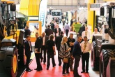 RWM 2015 to focus on innovation