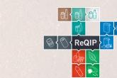 ReQIP waste contaminates value chart