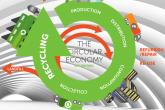 Recolight - The Circular Economy for Lighting