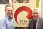 PlasRecycle becomes Resource Association member