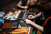 EU paves way for right to repair