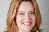Amber Rudd appointed Energy Secretary