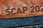 WRAP announces SCAP progress