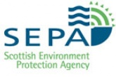 Proposal to improve Scotland's environmental regulation