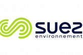 SITA UK changes name to SUEZ Environnement