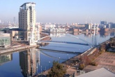 Salford considering three-weekly collections