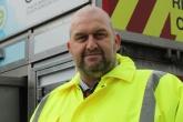 Welsh minister pledges waste crime action