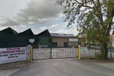 Mansfield textile recycler fined £650k after death of 76-year-old employee
