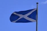 Scotland invests £70 million to develop circular economy