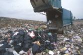 Scottish Landfill Tax Regulations laid in Parliament