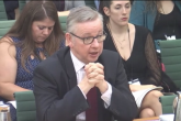 Gove to consult on new environmental protection body for UK