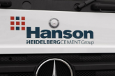 Hansons UK makes 85 per cent cut in waste to landfill since 2010