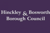 Hinckley and Bosworth Council waste vehicle rollout a success