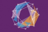 Unilever and Novelis launch circular economy toolkits