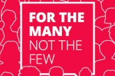 Labour manifesto: low-carbon economy, plastic reduction and Great Repeal repeal