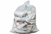 Aquapak infection control bag