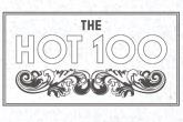 Hot 100 2020 – 70-41