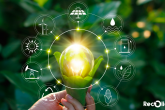 Recolight aims to become carbon neutral by 2030