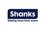 Shanks first-half profit down 35 per cent