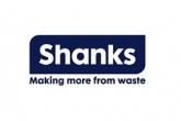 Shanks first-half profit down 35 per cent