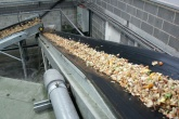 Scotland sets food waste target