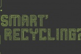 Latest developments in recycling software