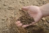 Amur Yorkshire AD plant gains PAS 110 standard