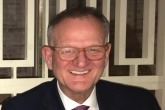 Professor Stephen Jenkinson