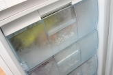 How using your freezer as a 'pause button' could help in the fight against food waste