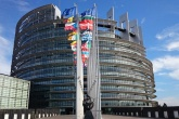 Circular economy legislation faces final vote after EU approval