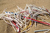 Does Wetherspoon's ban signal the end for plastic straws?