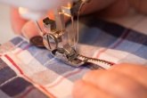 European Clothing Action Plan launched