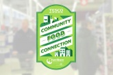 Tesco begins rollout of national food waste scheme