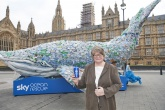 More than 100 MPs pledge to #PassOnPlastic in their constituencies