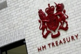 MPs to judge Treasury's impact on waste and recycling targets