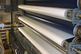 UPM to close four paper machines