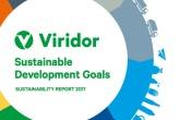 Viridor making progress towards UN sustainability goals