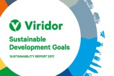 Viridor making progress towards UN sustainability goals