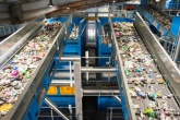 Kent renews 'risk-sharing' recycling contract after surpassing targets early