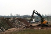 Repeat waste offender convicted for the fourth time for environmental offences