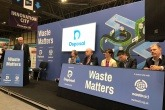 Right Waste, Right Place campaign teams up with Dsposal