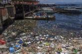 ISWA warns of global waste crisis
