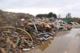 EU funding for EA waste crime project