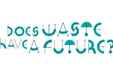 Does waste have a future?