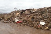 EA sting discovers 11 illegal waste sites in Northamptonshire and Lincolnshire