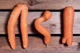 'Promising' results for Morrisons wonky fruit and veg range