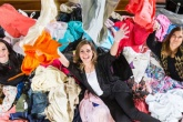 ZWS appoints designers for 'Love Your Clothes' residency