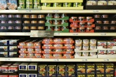 Retailers are 'on track' to meet voluntary environmental targets